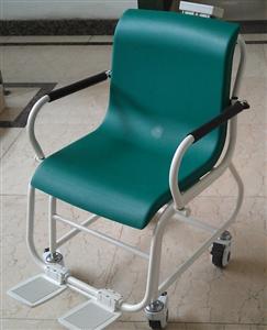 医用轮椅称价格,不锈钢轮椅称,医院专用轮椅称