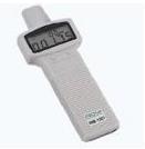 JMR-710数字式转速计