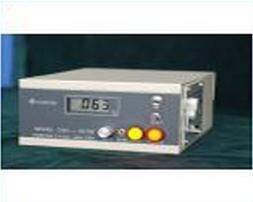 JMR-389便携式红外线CO2分析仪