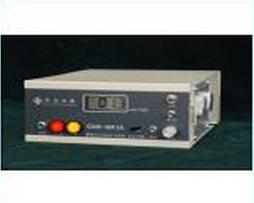 JMR-391便携式红外线CO分析仪