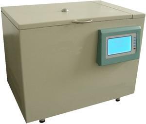 JMR-3204多功能自动脱气振荡仪