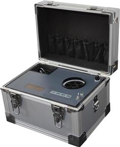 JMR-794便携式COD消解器