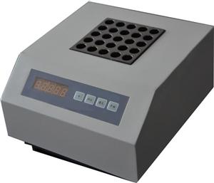 JMR-792台式COD消解器