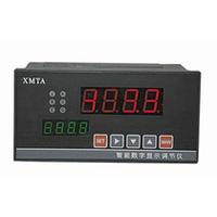 智能数字显示调节仪XTMA-100上自仪六厂