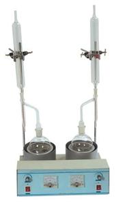 JMR-3261石油产品水分试验器