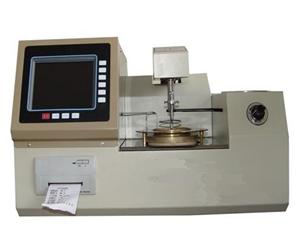JMR-3285全自动开口闪点试验器