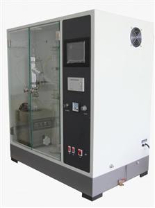 JMR-D9168减压馏程测定器