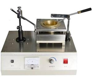 JMR-D3536克利夫兰开口闪点试验器
