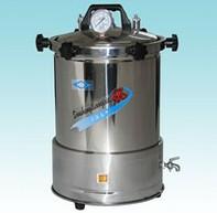 JMR-926不锈钢电热灭菌锅
