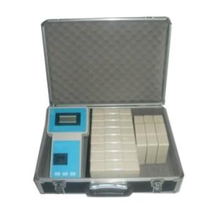 JMR-949水质快速检测箱