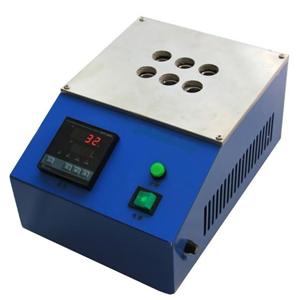JMR-9008消解器、消解仪