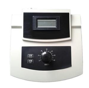 JMR-XW嗅和味及氯化物测定仪