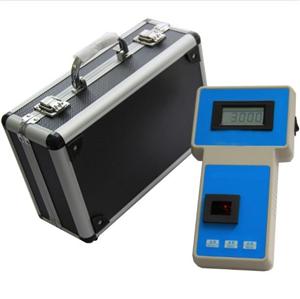 JMR-Q1A便携式甲醛测定仪