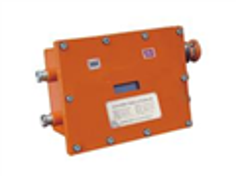 JMR-D4A煤矿用固定式甲烷断电仪