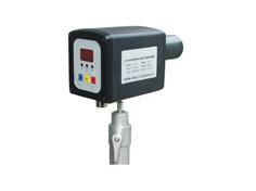 JMR-WH4本安型红外测温传感器