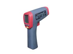 JMR-H425本质安全型红外测温仪