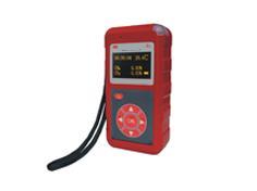 JMR-CR10红外甲烷二氧化碳测定器