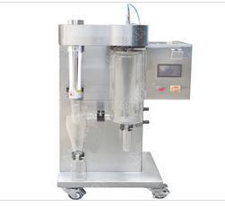 JMR-YN8T实验室小型喷雾干燥机