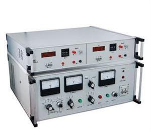JMR-T61硬磁材料测量仪