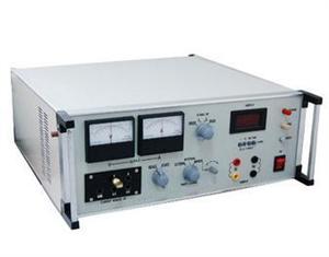 JMR-T60软磁材料测量仪