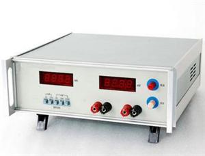 JMR-T37铁芯线圈特性测试仪