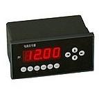 ZT-03A电流信号发生器