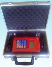 JMR-KS1流速流量仪