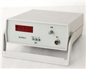 JMR-T10A台式数字高斯计