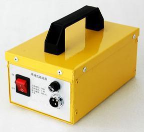 JMR-T301手持式简易退磁机