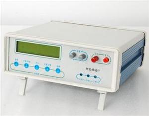 JMR-T70P数字磁通计