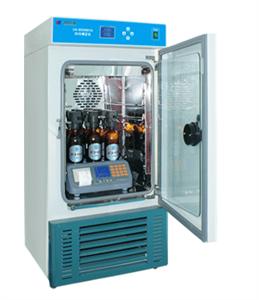 BOD测定仪 实验室智能型 BOD测定仪LH-BOD601A型