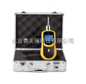 JMR-91-VOC泵吸式VOC检测仪