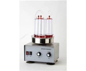 HTY-K培养器专用振荡仪
