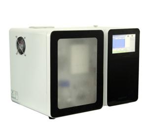HTY-CT1000A总有机碳分析仪