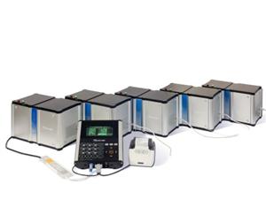 HTY-DI1000D在线总有机碳分析系统