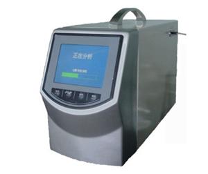 HTY-DI1000水中总有机碳(TOC)分析仪