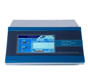 HTY-D1000B水中总有机碳分析仪