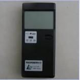 LZT-1120电磁波辐射测试仪