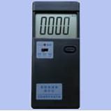 QX-5辐射测试仪/电磁波辐射测试仪