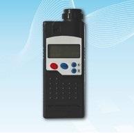 AT-B-NH3便携式氨气检测报警仪