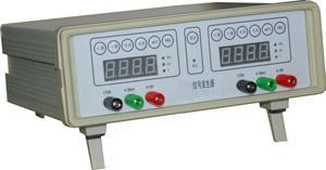 ZT-03B4通道信号发生器(0~20mA/0~10V/0~30V )