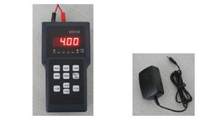 ZT-02C4~20mA/0~10V便携式信号发生器