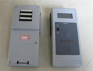 MA-5R辐射热计
