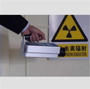 BG9511环境监测用X、γ吸收剂量率仪