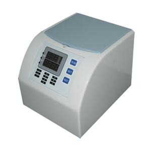 TL80加热型干式金属浴恒温器