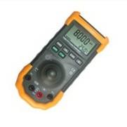 HYS-717回路校准器/回路检验仪