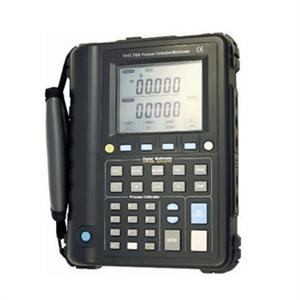YHS-726多功能过程校验仪