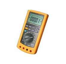 YH187手持式高精度数字万用表