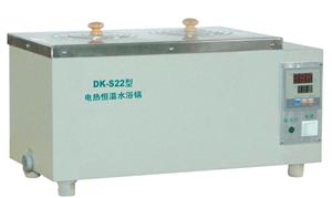 ML-1.5-4物料加热设备电热板
