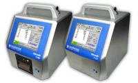 SOLAIR 3100E空气微粒计数器国内总代理